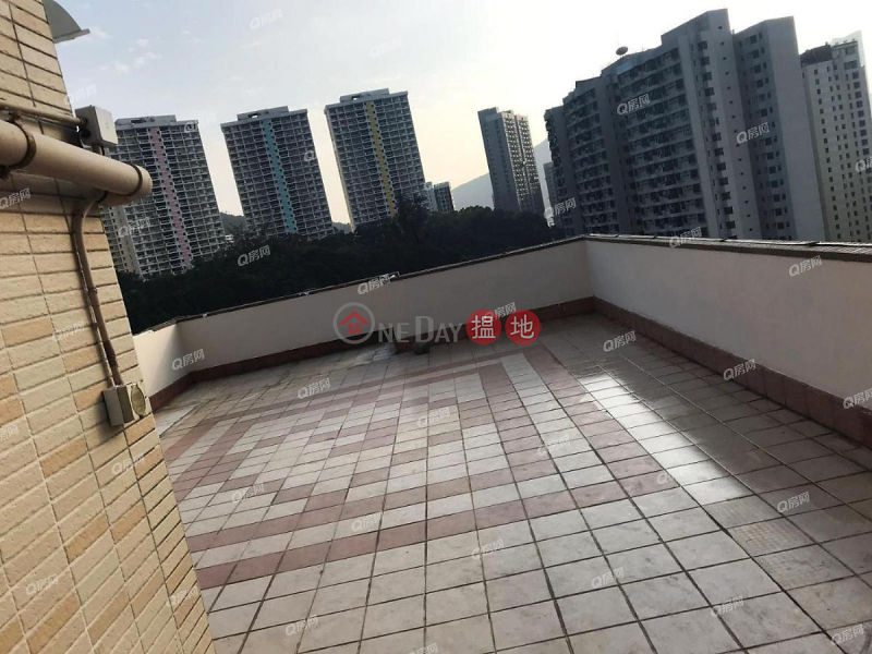 Property Search Hong Kong | OneDay | Residential Rental Listings Ronsdale Garden | 3 bedroom High Floor Flat for Rent