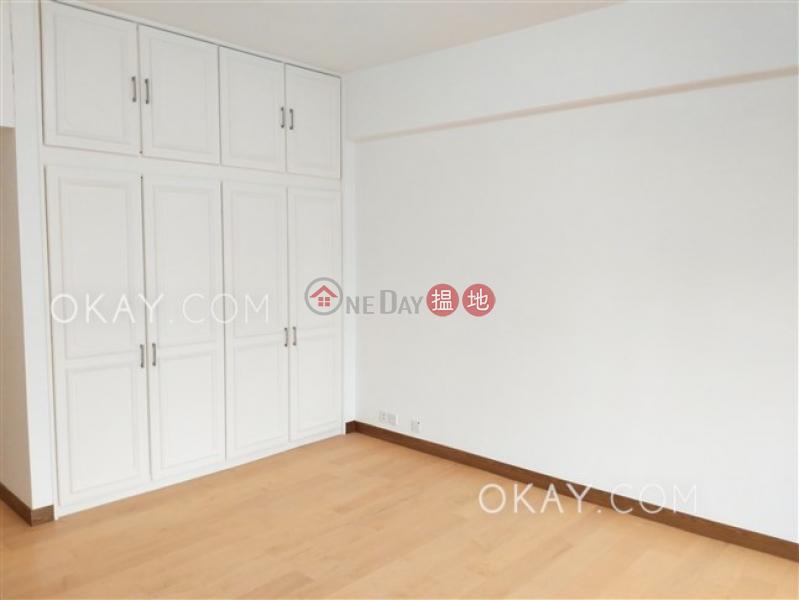 HK$ 239,500/ 月惠苑|中區|4房3廁,實用率高,連車位,露台《惠苑出租單位》