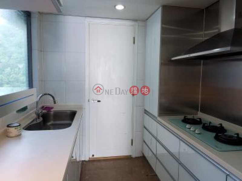 香港搵樓|租樓|二手盤|買樓| 搵地 | 住宅出租樓盤-少有特大180呎海景套房