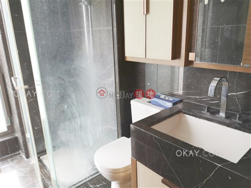 HK$ 32,000/ month, Park Haven, Wan Chai District Popular 2 bedroom with balcony | Rental