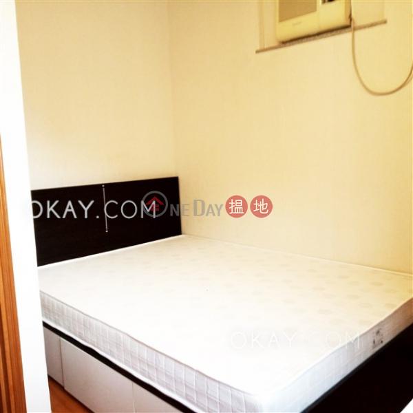 天星閣 (47座)-高層-住宅出租樓盤HK$ 28,800/ 月