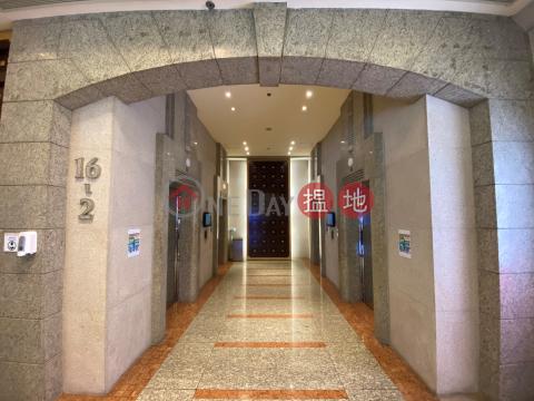 中上環 - 甲級商廈 (新紀元廣場)|新紀元廣場(Grand Millennium Plaza)出租樓盤 (ZEROY-4330327132)_0