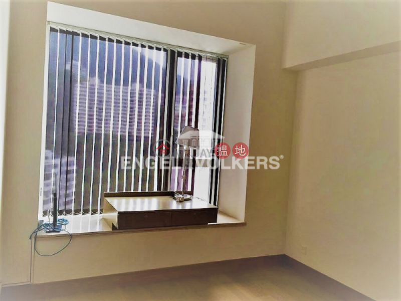 HK$ 40M The Altitude | Wan Chai District, 3 Bedroom Family Flat for Sale in Happy Valley