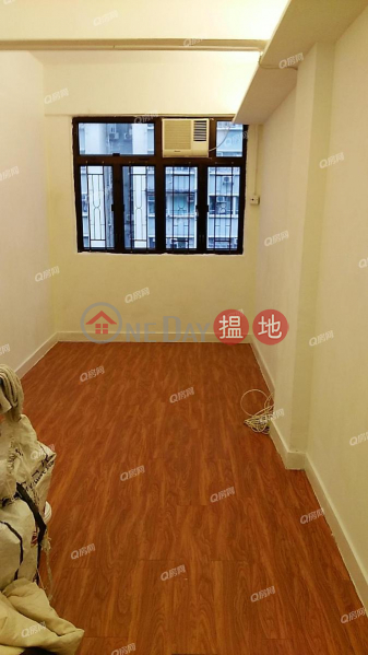 Property Search Hong Kong | OneDay | Residential | Rental Listings | Chit Foo Mansion | 2 bedroom Flat for Rent