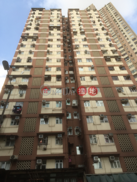 Fung Po Mansion (Fung Po Mansion) Tsz Wan Shan|搵地(OneDay)(3)