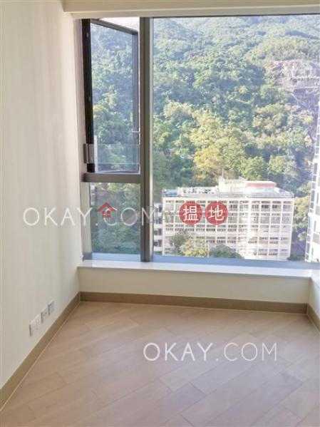 Intimate 2 bedroom with balcony | Rental, 393 Shau Kei Wan Road | Eastern District, Hong Kong | Rental HK$ 26,000/ month