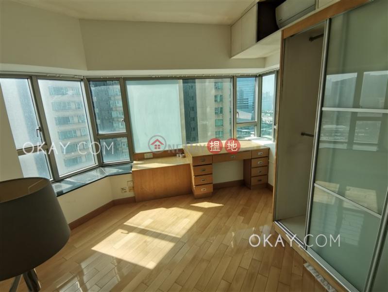 香港搵樓 租樓 二手盤 買樓  搵地   住宅-出租樓盤2房2廁,海景,星級會所擎天半島1期6座出租單位