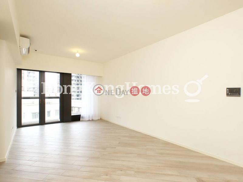 柏蔚山 1座三房兩廳單位出售|1繼園街 | 東區香港-出售-HK$ 2,600萬