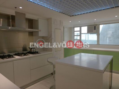 4 Bedroom Luxury Flat for Rent in Pok Fu Lam|Phase 2 Villa Cecil(Phase 2 Villa Cecil)Rental Listings (EVHK88311)_0