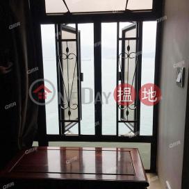 Heng Fa Chuen Block 22   3 bedroom High Floor Flat for Rent Heng Fa Chuen Block 22(Heng Fa Chuen Block 22)Rental Listings (QFANG-R78793)_3