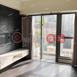 Serenade   3 bedroom Low Floor Flat for Rent Serenade(Serenade)Rental Listings (QFANG-R98121)_0