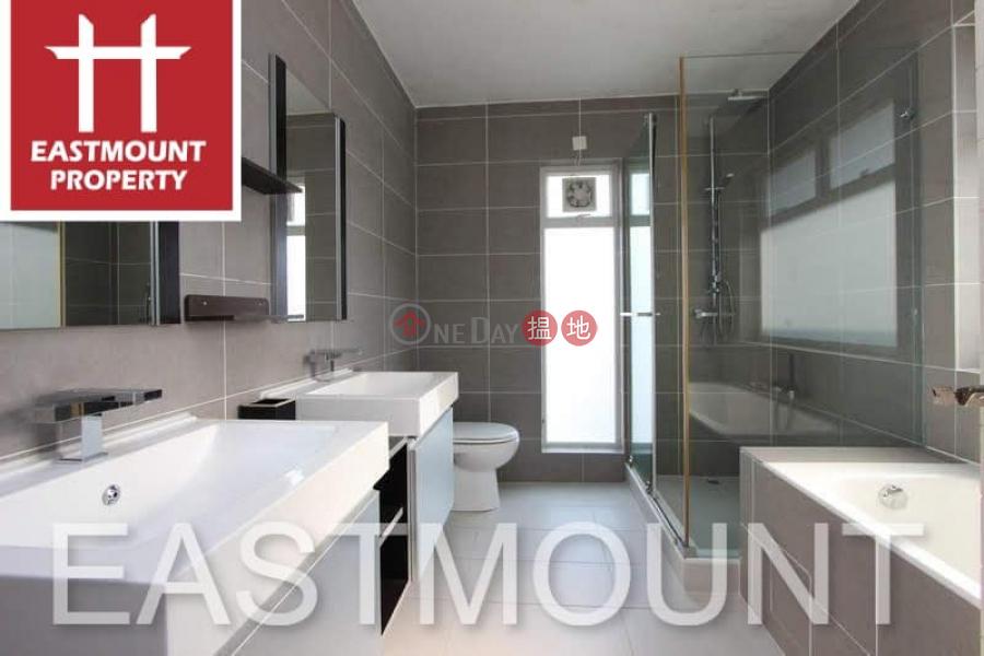 茅莆村|全棟大廈住宅-出售樓盤HK$ 1,680萬