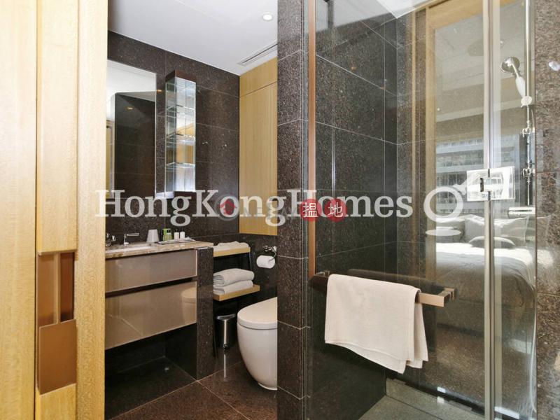 香港搵樓|租樓|二手盤|買樓| 搵地 | 住宅|出租樓盤桂芳街8號一房單位出租
