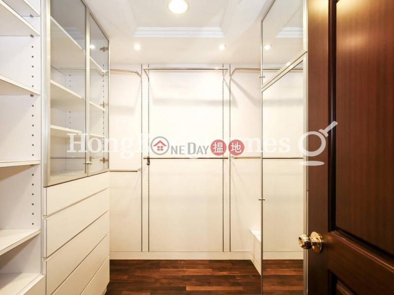 香島道45號兩房一廳單位出租45香島道 | 南區香港出租-HK$ 86,000/ 月