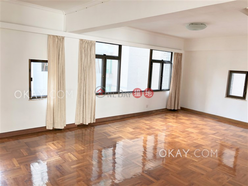 Right Mansion | High Residential, Rental Listings | HK$ 95,000/ month