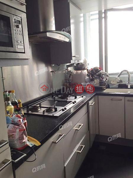 Property Search Hong Kong | OneDay | Residential, Rental Listings The Harbourside Tower 3 | 2 bedroom High Floor Flat for Rent
