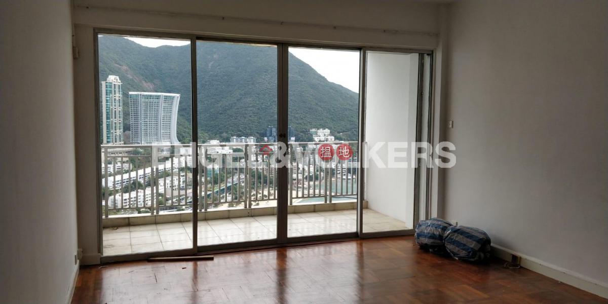 香港搵樓|租樓|二手盤|買樓| 搵地 | 住宅-出租樓盤|淺水灣三房兩廳筍盤出租|住宅單位