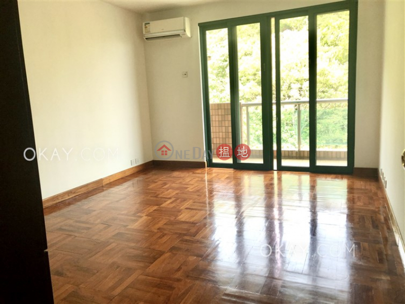 48 Sheung Sze Wan Village | Unknown | Residential Rental Listings, HK$ 55,000/ month
