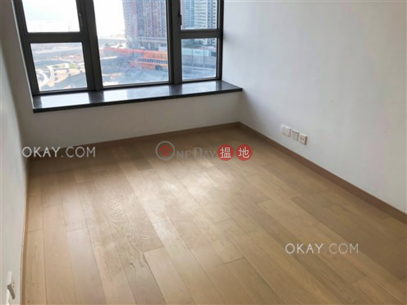 Property Search Hong Kong | OneDay | Residential | Rental Listings, Luxurious 2 bedroom with balcony | Rental