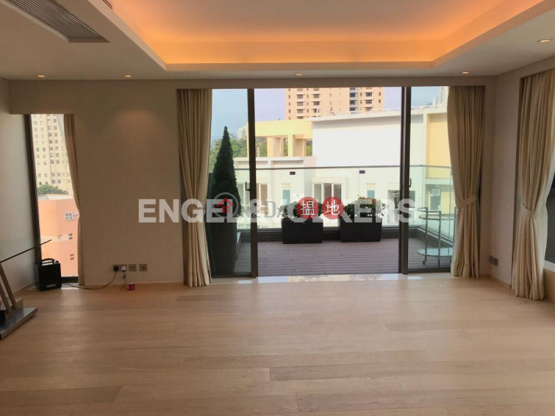 HK$ 120,000/ month   Regent Hill   Wan Chai District, 3 Bedroom Family Flat for Rent in Happy Valley