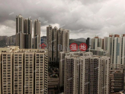 Parker 33 | High Floor Flat for Sale|Eastern DistrictParker 33(Parker 33)Sales Listings (XGDQ034100351)_0