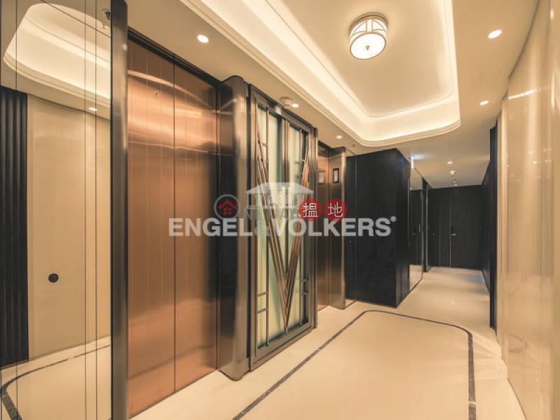 香港搵樓|租樓|二手盤|買樓| 搵地 | 住宅-出租樓盤-西半山一房筍盤出租|住宅單位