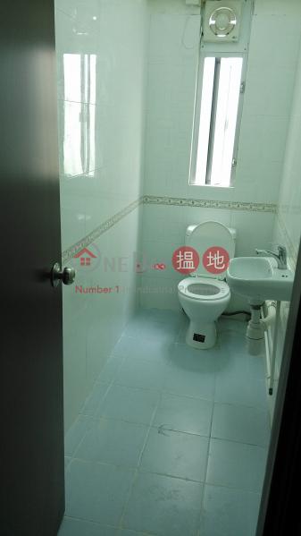 金龍工業中心|極高層-工業大廈-出售樓盤HK$ 289萬