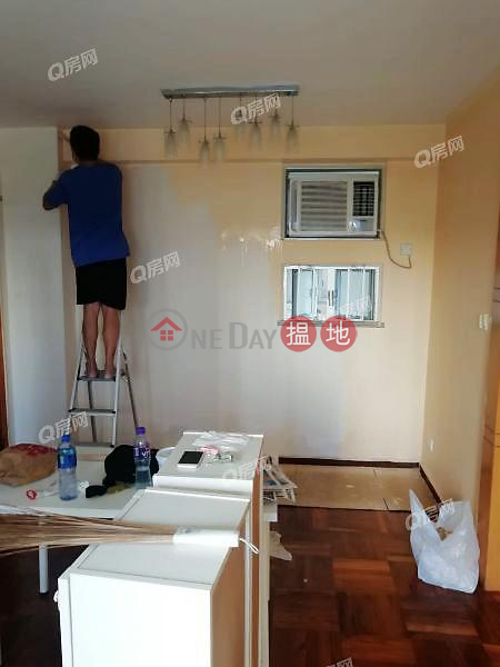 Block 5 Serenity Place, Low, Residential, Rental Listings HK$ 19,000/ month