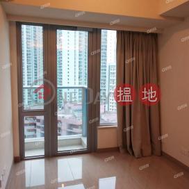 Cullinan West II | 1 bedroom Low Floor Flat for Rent|Cullinan West II(Cullinan West II)Rental Listings (XG1248100425)_3