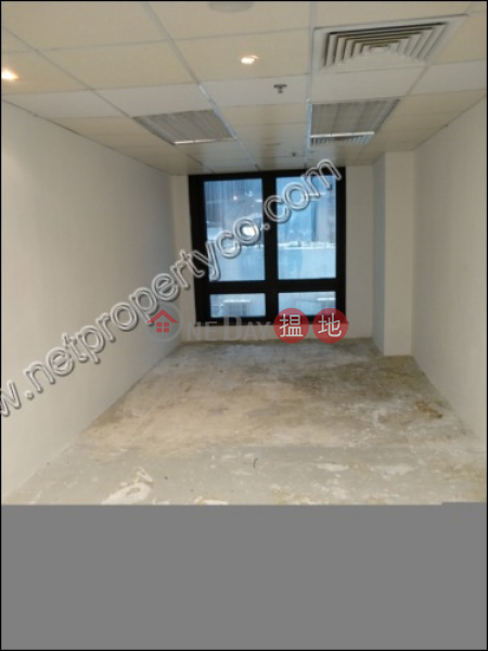 Office for Rent in North Point, Jupiter Tower 永昇中心 Rental Listings | Wan Chai District (A061557)