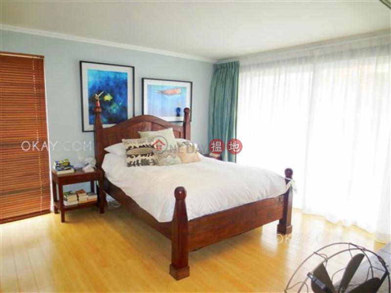 Stylish house with rooftop, terrace & balcony | Rental, - Mang Kung Uk Road | Sai Kung, Hong Kong Rental HK$ 50,000/ month