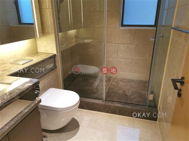 琨崙未知|住宅出售樓盤HK$ 6,930萬