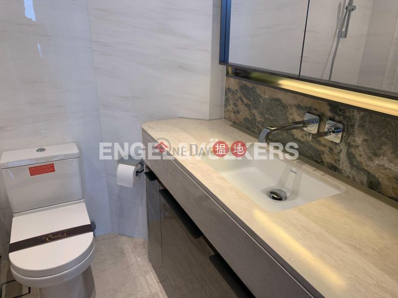 MY CENTRAL|請選擇-住宅-出租樓盤|HK$ 49,000/ 月