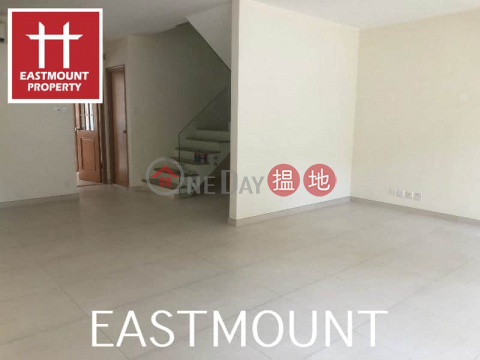 Sai Kung Village House | Property For Rent or Lease in Lung Mei 龍尾-Nearby Sai Kung Town | Property ID:2232|Phoenix Palm Villa(Phoenix Palm Villa)Rental Listings (EASTM-RSKV38W38)_0