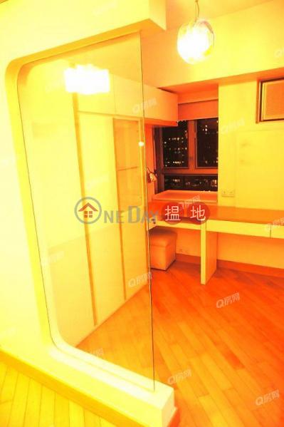 Yoho Town Phase 1 Block 7 | 2 bedroom Mid Floor Flat for Sale | 8 Yuen Lung Street | Yuen Long Hong Kong, Sales, HK$ 7.38M