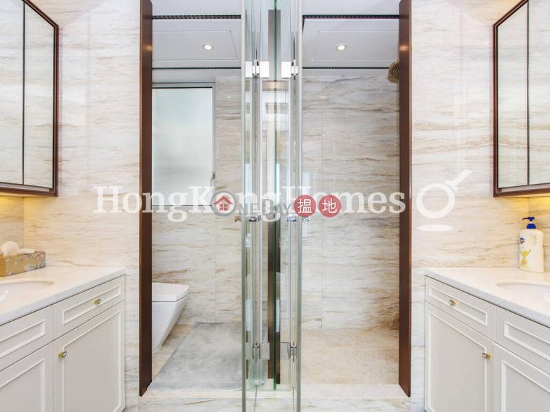 君臨天下2座未知住宅 出售樓盤 HK$ 1.4億