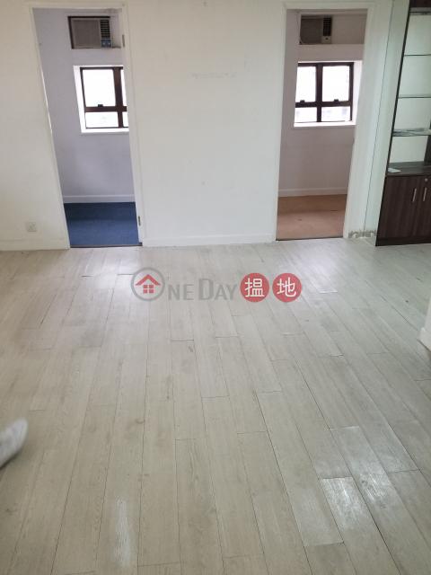 TEL 98755238|灣仔區張寶慶大廈(Chang Pao Ching Building)出租樓盤 (KEVIN-4134938813)_0