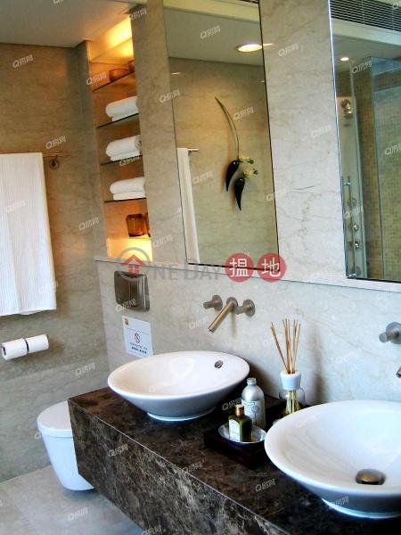 香港搵樓|租樓|二手盤|買樓| 搵地 | 住宅出租樓盤|117號淺水灣 一望無際《Grosvenor Place租盤》