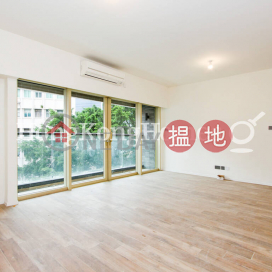 1 Bed Unit for Rent at St. Joan Court|Central DistrictSt. Joan Court(St. Joan Court)Rental Listings (Proway-LID172351R)_0