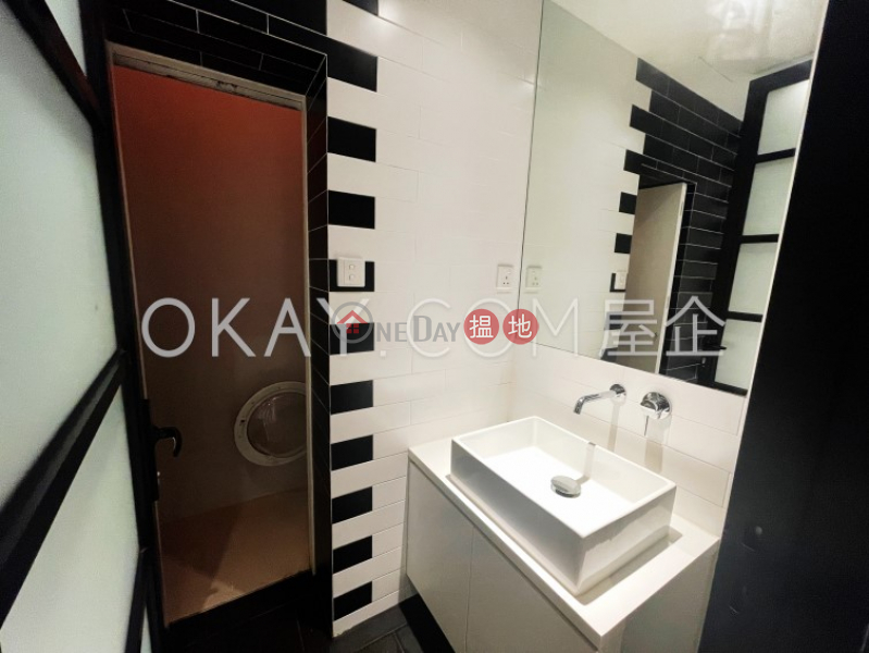 41 Square Street, Low | Residential, Rental Listings | HK$ 50,000/ month