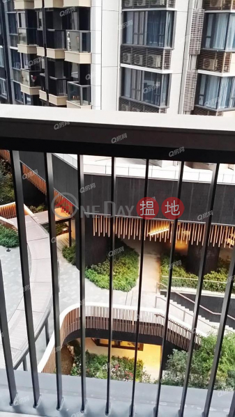 Wilton Place | 3 bedroom Low Floor Flat for Rent | Wilton Place 蔚庭軒 Rental Listings