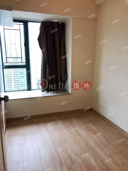 Tower 2 Island Resort | 3 bedroom Mid Floor Flat for Rent | 28 Siu Sai Wan Road | Chai Wan District | Hong Kong Rental HK$ 24,000/ month