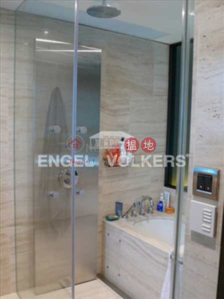 Property Search Hong Kong   OneDay   Residential, Sales Listings   3 Bedroom Family Flat for Sale in Leighton Hill