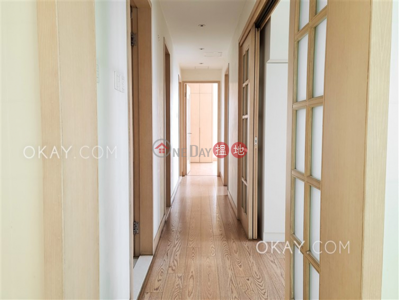 HK$ 20M | Ellery Terrace Kowloon City, Tasteful 3 bedroom on high floor | For Sale