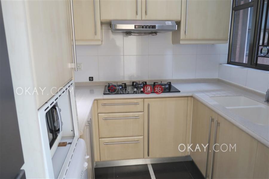 Elegant 3 bedroom in Western District | Rental, 89 Pok Fu Lam Road | Western District, Hong Kong | Rental, HK$ 44,000/ month