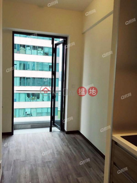 HK$ 510萬AVA 128西區鄰近地鐵,名牌校網,旺中帶靜,超筍價《AVA 128買賣盤》