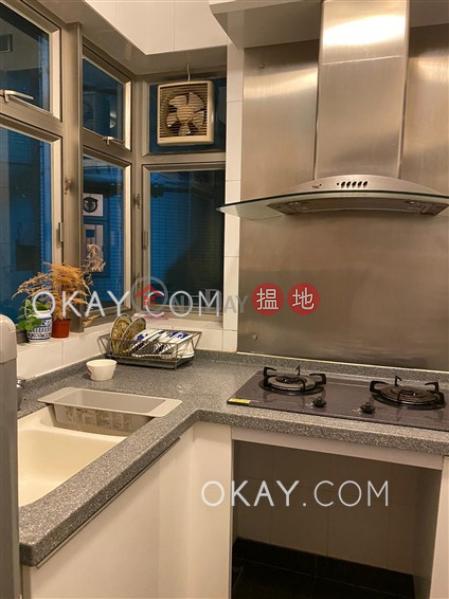 Generous 2 bedroom on high floor | Rental, 3 Ap Lei Chau Drive | Southern District | Hong Kong, Rental HK$ 21,000/ month
