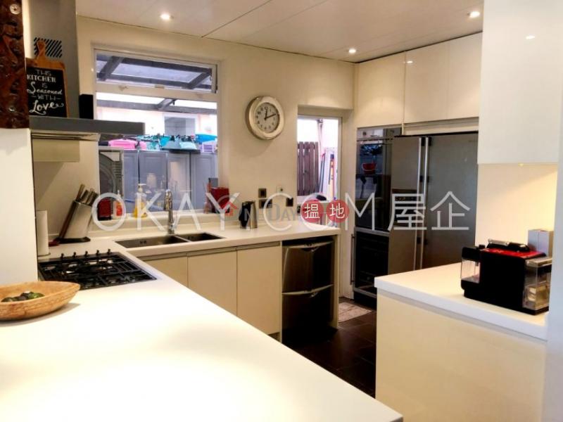 Phase 1 Beach Village, 53 Seabird Lane | Low, Residential Sales Listings, HK$ 19.5M