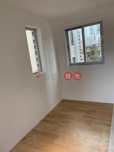 灣仔春暉大廈單位出租 住宅 灣仔區春暉大廈(Chun Fai Building)出租樓盤 (H000374228)