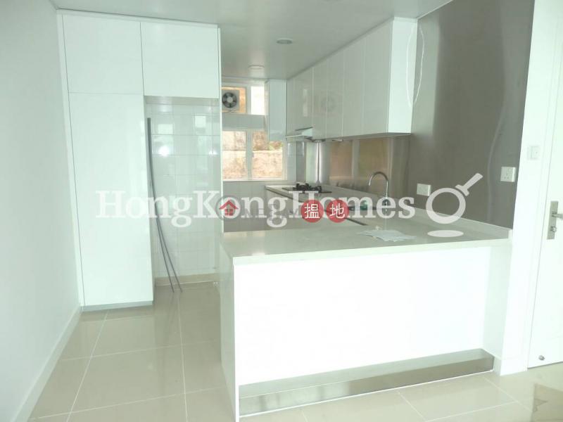 2 Bedroom Unit for Rent at Cypresswaver Villas   Cypresswaver Villas 柏濤小築 Rental Listings